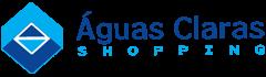 Águas Claras Shopping